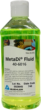 Picture of MetaDi Fluid, 16oz