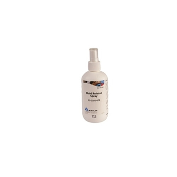 Picture of Mold Release Spray, 8oz [0.24L]