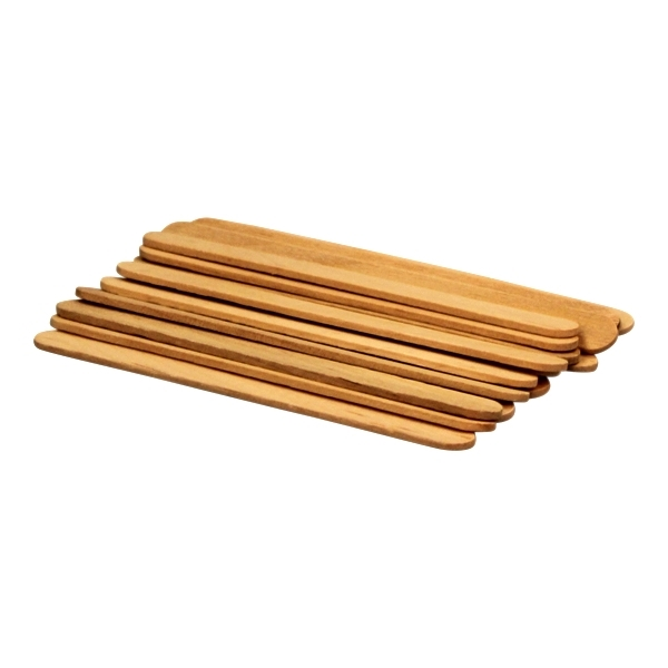 Picture of Wooden Stirring Sticks