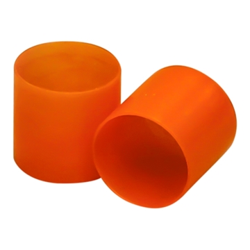 Picture of Disposable Mounting Cups, 1in