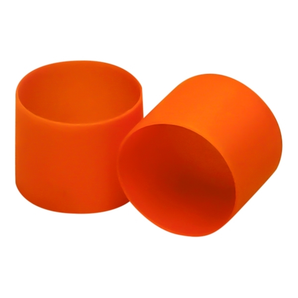 Picture of Disposable Mounting Cups, 1.25in