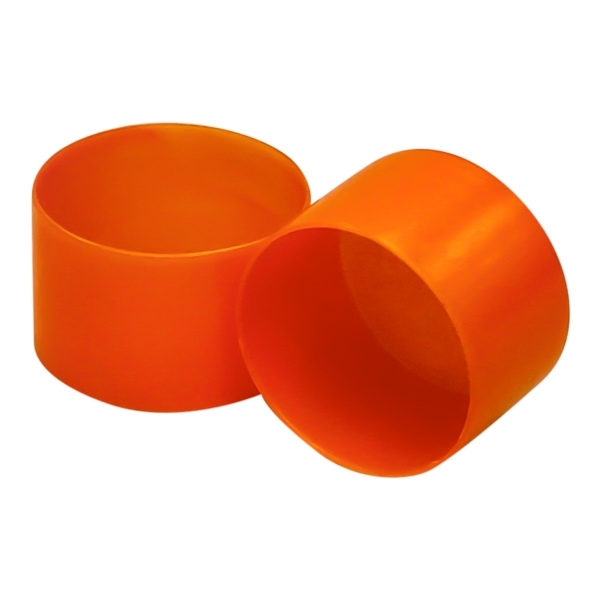 Picture of Disposable Mounting Cups, 1.5in