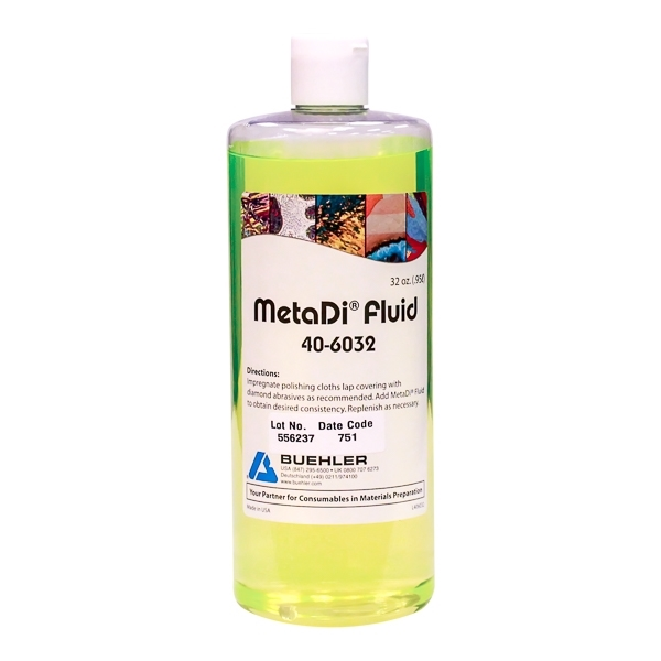 Picture of MetaDi Fluid, 32oz