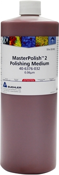 Picture of MasterPolish 2 Suspension, 32oz