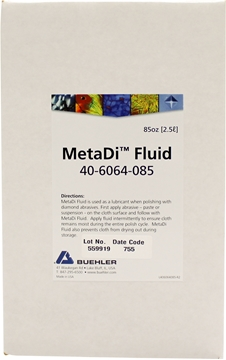 Picture of MetaDi Fluid, 85oz