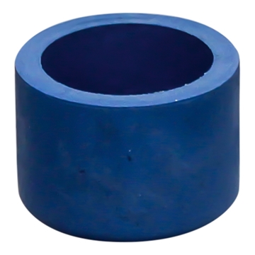 Picture of EPDM Round Mold, 40mm