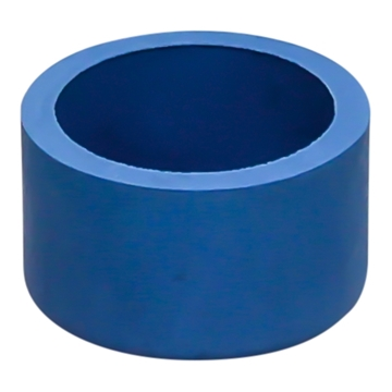 Picture of EPDM Round Mold, 50mm