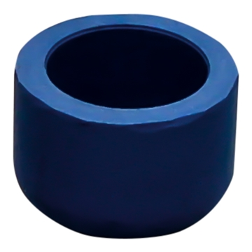 Picture of EPDM Round Mold, 1in
