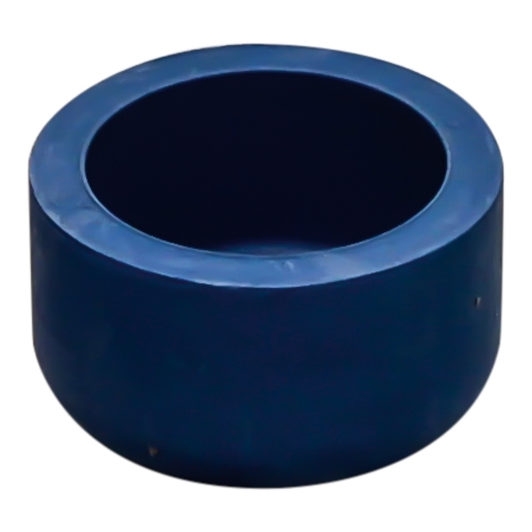 Picture of EPDM Round Mold, 1.25in