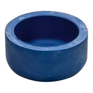Picture of EPDM Round Mold, 1.5in