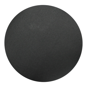 Picture of CarbiMet Plain, 240 [P280], 10in
