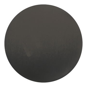 Picture of CarbiMet Plain, 280 [P320], 10in