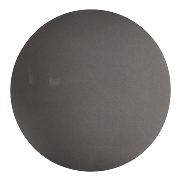 Picture of CarbiMet Plain, 400 [P800], 10in
