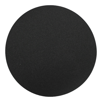 Picture of CarbiMet Plain, 120 [P120], 10in
