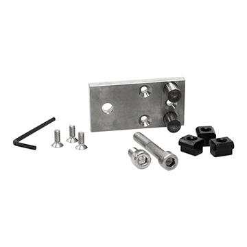 Picture of Sliding Vise, 14mm Conversion Kit, Medium