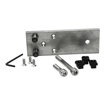 Picture of Sliding Vise, 14mm Conversion Kit, Large