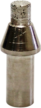 Picture of Diamond Dressing Stick, Metal-Matrix