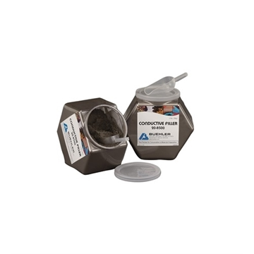 Picture of Conductive Filler, 2lb [0.9kg]
