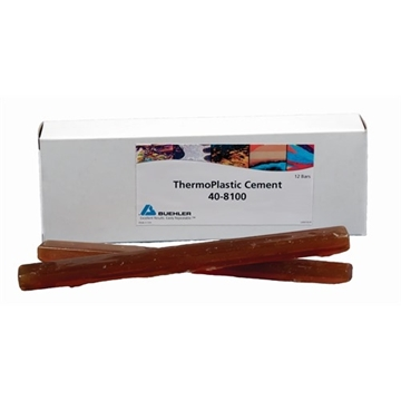Picture of Thermoplastic Cement