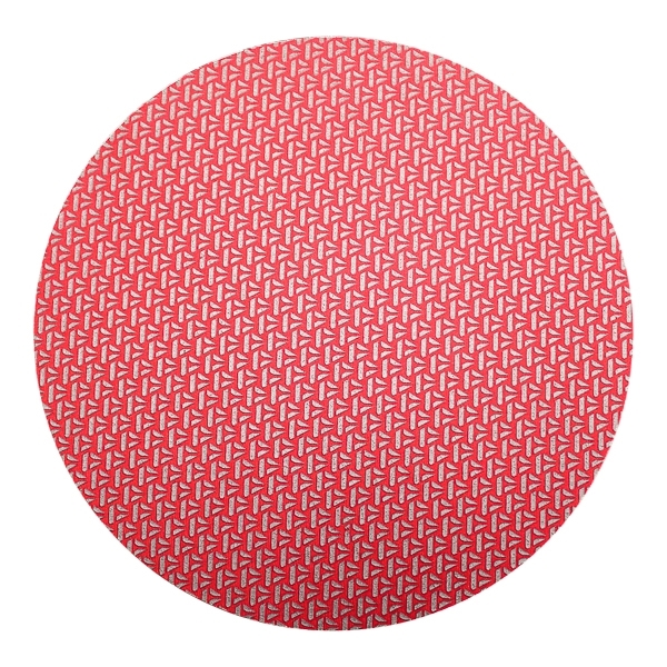 Picture of DGD Color, Magnetic, Red, 75µm, 8in