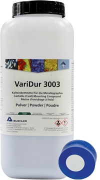 Picture of VariDur 3003 Powder, 3.3lbs [1.5kg]