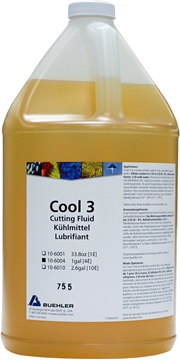 Picture of Cool 3, 1.05gal [4L]