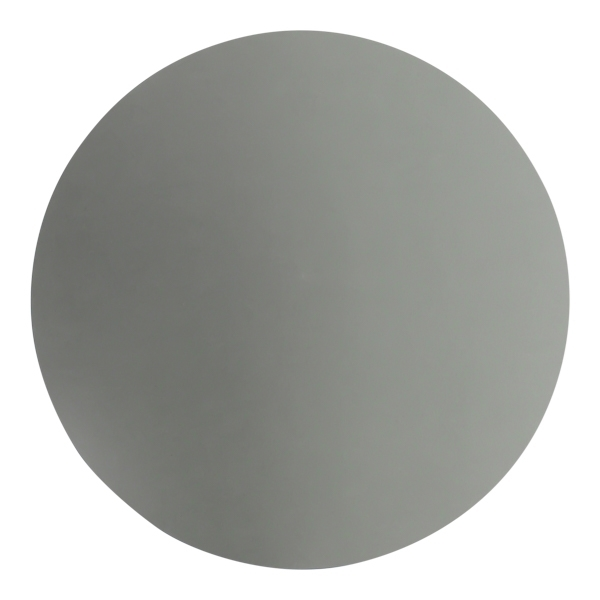 Picture of MicroCut Plain, 1200 [P2500], 12in