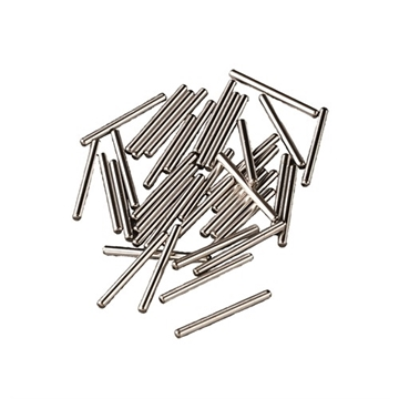 Picture of PC-Met Coupon Pins, 1000 pcs