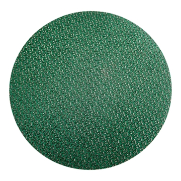 Picture of DGD Color, Magnetic, Green, 240µm, 12in