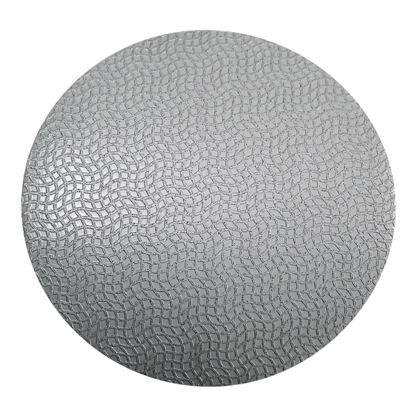 Picture of CGD, PSA, Grey, 320µm, 8in