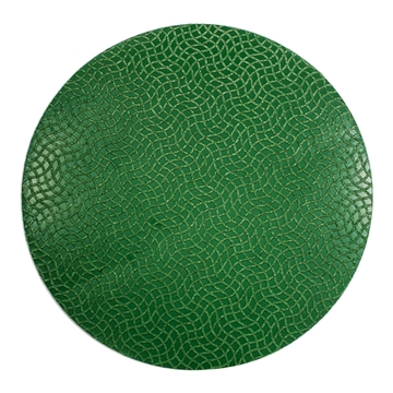 Picture of CGD, PSA, Green, 240µm, 8in