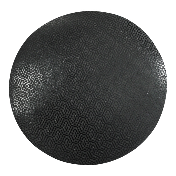 Picture of CGD, PSA, Black, 125µm, 8in