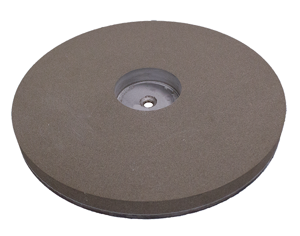 Picture of Alumina Grinding Stone, 12in, for PlanarMet 300