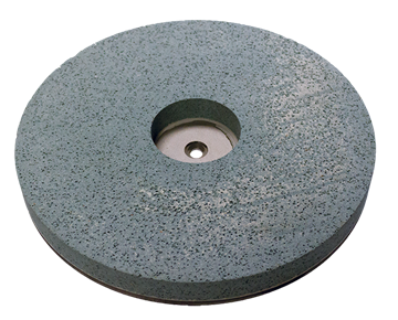 Picture of SiC Grinding Stone, 12in, for PlanarMet 300
