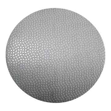 Picture of CGD, PSA, Grey, 320µm, 10in