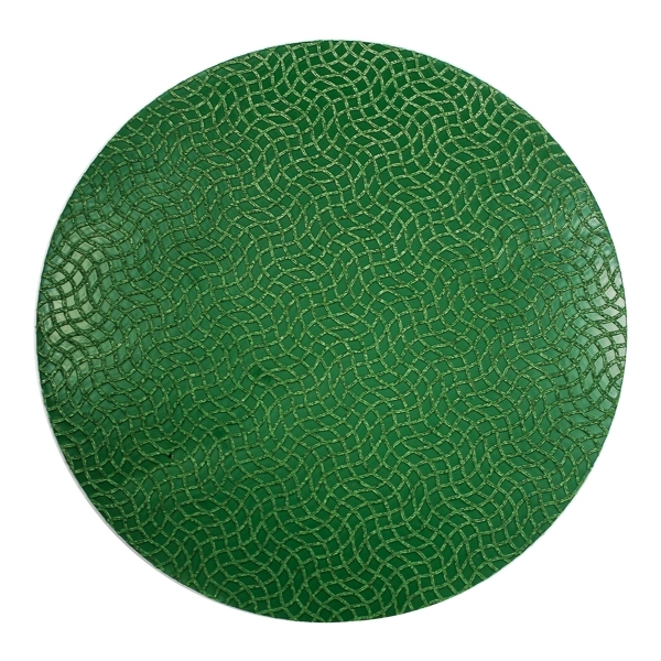 Picture of CGD, PSA, Green, 240µm, 10in