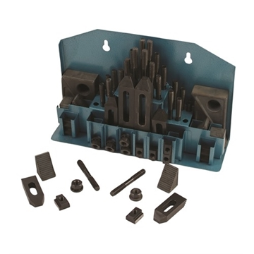 Picture of Universal Clamping Kit