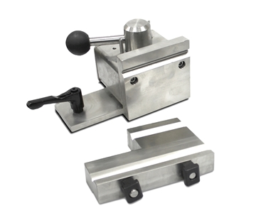 Picture of Sliding Vise Kit, Medium, Right (12mm)