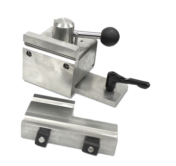 Picture of Sliding Vise Kit, Large, Left (12mm)