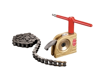 Picture of Chain Clamping Vise