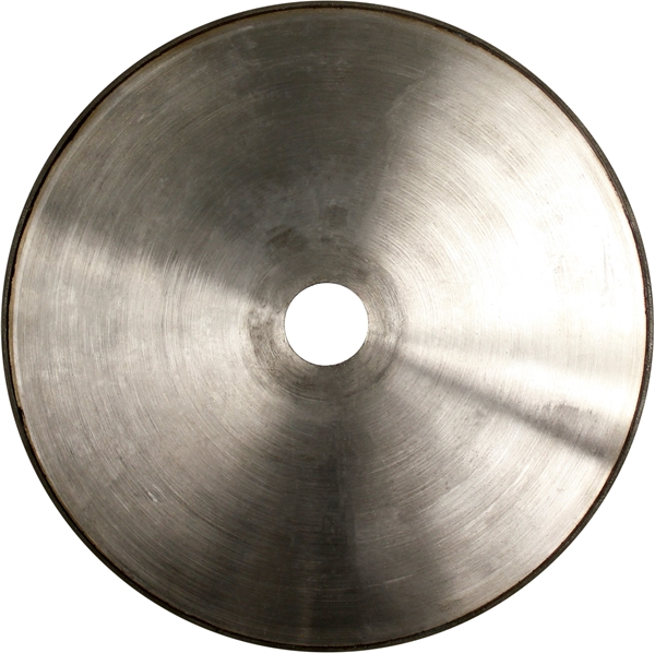 Picture of Diamond Blade, Hard Materials, 12in [300mm]