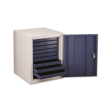 Picture of Dessicator Storage Cabinet