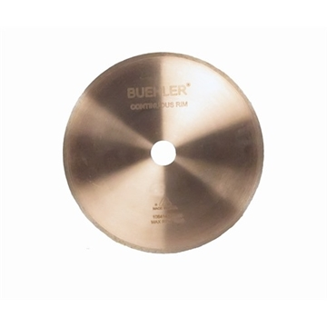 Picture of Diamond Cup Grinding Wheel