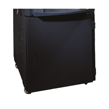 Picture of Base Cabinet, 1 Door