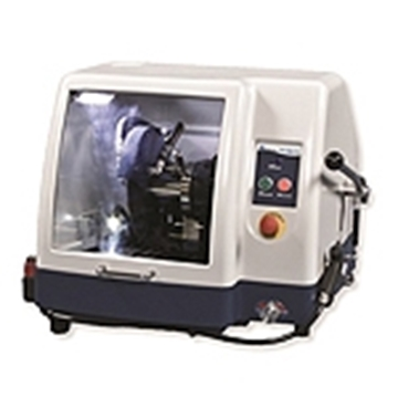Picture of AbrasiMet 250, 200-240V, 60Hz