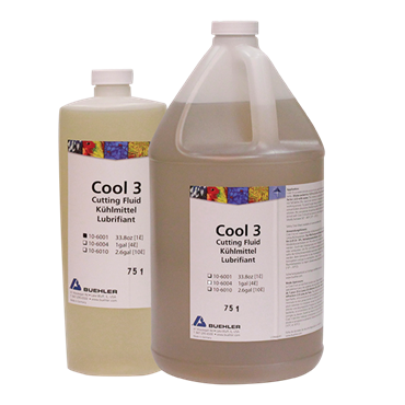 Picture for category Coolant