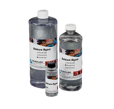 Picture for category  Mold & Mount Release Agent