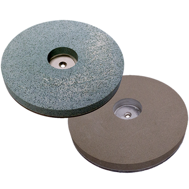 Picture for category Planar Grinding Stones