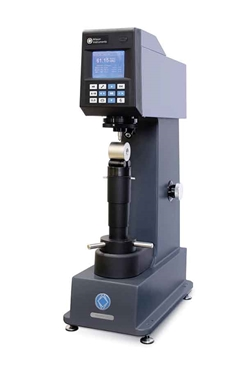 Picture for category Rockwell Hardness Testers