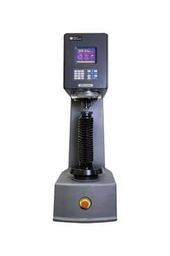 Picture for category Brinell Hardness Testers